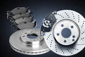 Mechanic - Gold Coast - Brakes Clutches